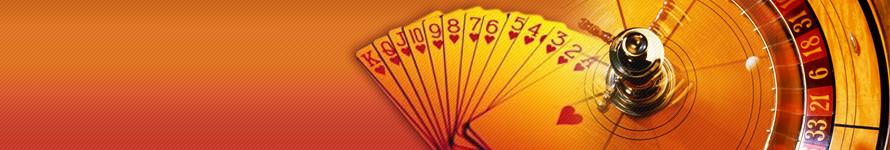 roulettenl.com header image
